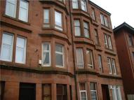 Flat to rent in Crathie Drive, Thornwood...