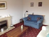 Lanton Road Flat to rent