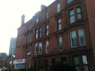 1 bed Flat to rent in Churchill Drive...