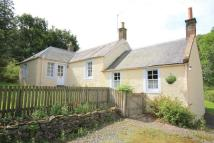 property to rent in Garden Cottage, Bordlands