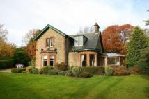 property to rent in Green Gables, Lanark Road West