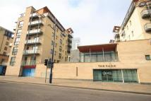 property to rent in The Park, Holyrood Road