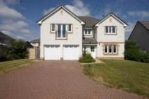 property to rent in Allanbank Gardens,