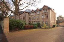 property to rent in Grange Loan