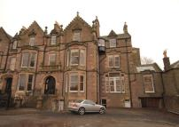 property to rent in Crescent House, Bruntsfield Crescent