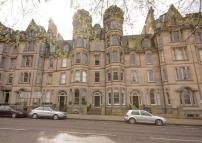 property to rent in Castle Terrace
