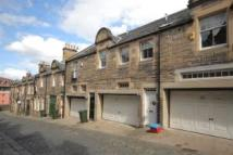 property to rent in Rothesay Mews