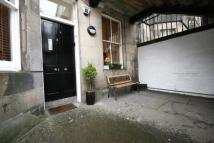 property to rent in Palmerston Place