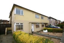 property to rent in Kingsknowe Road North