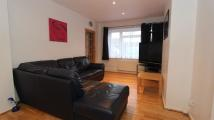 4 bedroom Terraced property in Firs Park Gardens...