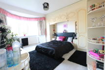 4 bedroom semi detached home in Downhills Way, London...