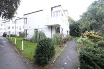 2 bed Flat to rent in Beech Lawns, London, N12