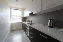 2 bedroom Flat in Seven Sisters Road...