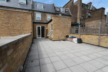 2 bedroom Flat to rent in Seven Sisters Road...