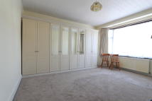 4 bed Terraced property to rent in Lordship Lane, London...
