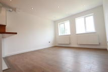 SHERBROOK GARDENS Flat to rent