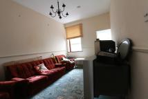 Flat to rent in CRESCENT ROAD, London...