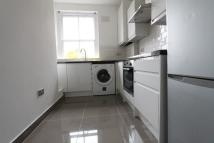 Flat to rent in EARLS COURT ROAD, London...