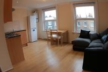 BALLS POND ROAD Flat to rent
