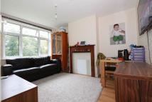1 bedroom Flat to rent in Park Close...