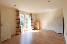 Studio flat to rent in SEVINGTON ROAD, London...