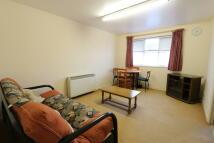 1 bedroom Flat in MILESTONE CLOSE, London...