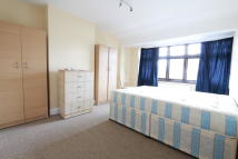 4 bed semi detached property to rent in NORBRECK GARDENS, London...