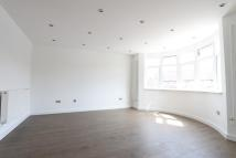 1 bed Flat in SHERBROOK GARDENS...