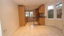 5 bed End of Terrace property to rent in Ranelagh Road, London...