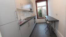 1 bed Flat in Cavendish Road, London...