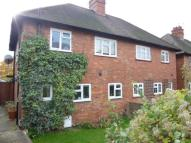 Chalkpit Terrace property to rent