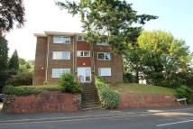 Flat to rent in Kirkstall...