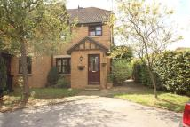 Shere Close house to rent