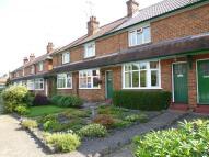 property to rent in Vincent Lane, Dorking