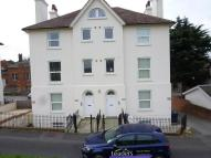 Flat in Cotmandene, Dorking