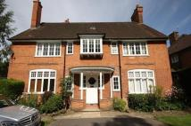 1 bedroom Ground Flat to rent in Redcote, Dorking