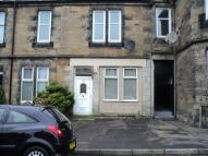 1 bedroom Ground Flat in Balsusney Road...