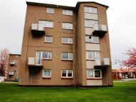 Ground Flat in Earn Road, Kirkcaldy, KY1