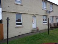 2 bedroom Ground Flat for sale in Fairy Fa Crescent...