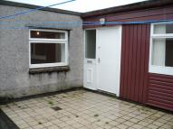 2 bedroom Flat to rent in Cullen Drive, Glenrothes...