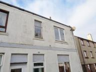 2 bed Flat to rent in Dundas Street, Lochgelly...