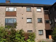 3 bedroom Flat to rent in Alexander Road...