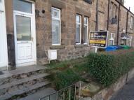2 bedroom Ground Flat in Ramsay Road, Kirkcaldy...