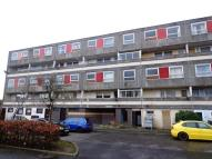 Maisonette to rent in Waverley Drive...