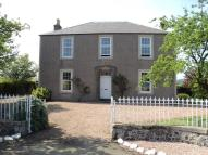 4 bed Detached house to rent in KY2