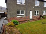 2 bed Ground Flat in CENTRE STREET, Kelty, KY4