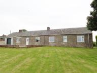 Cupar Detached house to rent