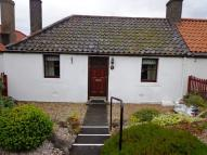 2 bed Terraced Bungalow to rent in 7 SOUTH ROW, Dunfermline...