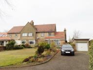 4 bedroom Semi-detached Villa to rent in Cupar Muir, Cupar, KY15