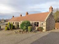4 bedroom Cottage in Greenacres Lodge...